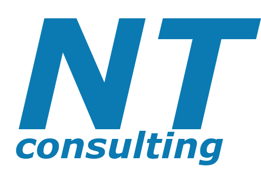 NT consulting